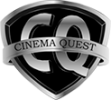 Cinema Quest