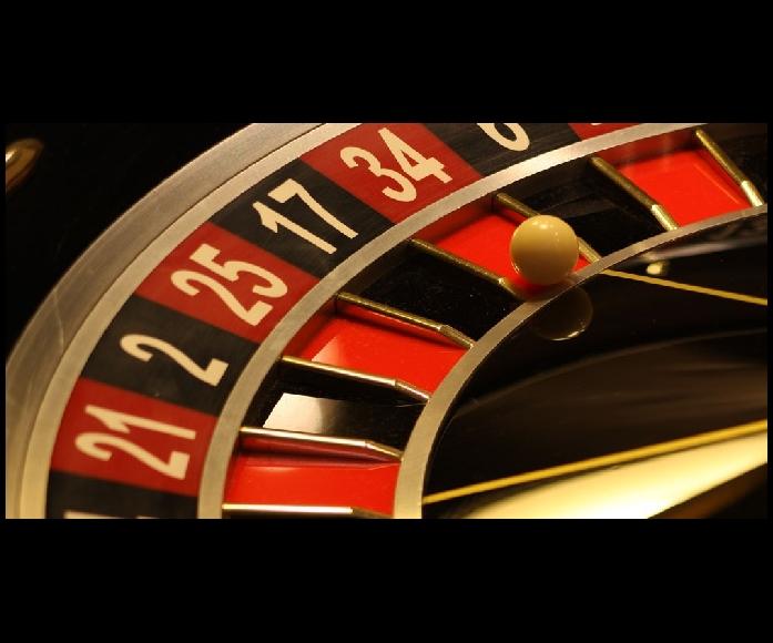 casino quest inurl component k2