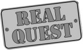Real Quest